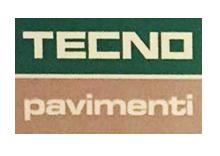 LogoTecnoPavimenti